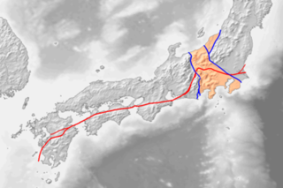 Tectonic_map_of_southwest_Japan.png